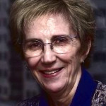 Henriette Major